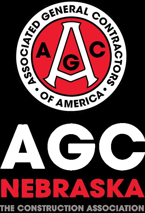 agc-nebraska